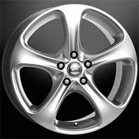 ALESSIO MONTECARLO . Представлен цвет: Silver, другие доступные цвета, размеры и цены по ссылке.
