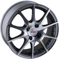 ALCASTA M08 . Представлен цвет: BKF, другие доступные цвета, размеры и цены по ссылке.