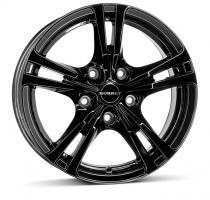 BORBET XLB . Представлен цвет: black gloss, другие доступные цвета, размеры и цены по ссылке.