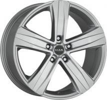MAK Stone5 T . Представлен цвет: GM/MF, другие доступные цвета, размеры и цены по ссылке.