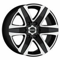 MAK Stone6 T . Представлен цвет: Black Mirror, другие доступные цвета, размеры и цены по ссылке.