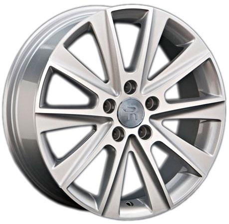 REPLAY A100 . Представлен цвет: Silver, другие доступные цвета, размеры и цены по ссылке.