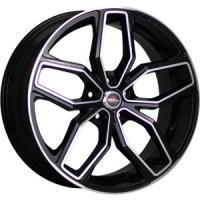 YOKATTA MODEL-42 . Представлен цвет: BKF, другие доступные цвета, размеры и цены по ссылке.