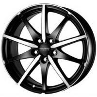 ANZIO RACER . Представлен цвет: racing-black, другие доступные цвета, размеры и цены по ссылке.
