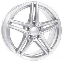 ALUTEC M10 . Представлен цвет: Polar Silver, другие доступные цвета, размеры и цены по ссылке.