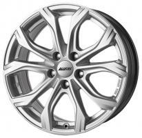 ALUTEC W10 . Представлен цвет: Polar Silver, другие доступные цвета, размеры и цены по ссылке.