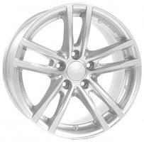 ALUTEC X10 . Представлен цвет: Polar Silver, другие доступные цвета, размеры и цены по ссылке.