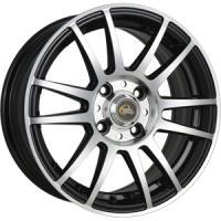 CROSS STREET Y4917 . Представлен цвет: BKF, другие доступные цвета, размеры и цены по ссылке.