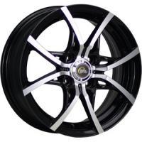 CROSS STREET Y5314 . Представлен цвет: BKF, другие доступные цвета, размеры и цены по ссылке.