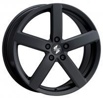 Eta Beta EROS . Представлен цвет: Black, другие доступные цвета, размеры и цены по ссылке.