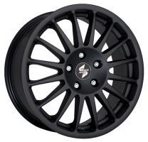 Eta Beta J29 . Представлен цвет: Black, другие доступные цвета, размеры и цены по ссылке.