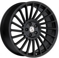 Eta Beta VENTI-R . Представлен цвет: Black, другие доступные цвета, размеры и цены по ссылке.