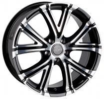 Oxigin 15 Vtwo . Представлен цвет: black full polish, другие доступные цвета, размеры и цены по ссылке.