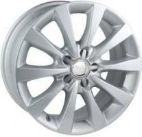 REPLAY A97 . Представлен цвет: Silver, другие доступные цвета, размеры и цены по ссылке.