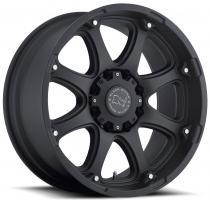 BLACK RHINO GLAMIS . Представлен цвет: Matt Black, другие доступные цвета, размеры и цены по ссылке.