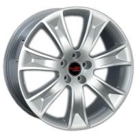 REPLICA A80 . Представлен цвет: Silver, другие доступные цвета, размеры и цены по ссылке.