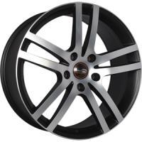 REPLAY A26 . Представлен цвет: BK/FP, другие доступные цвета, размеры и цены по ссылке.