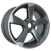 REPLAY A56 . Представлен цвет: GMFP, другие доступные цвета, размеры и цены по ссылке.