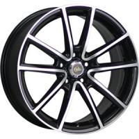 CROSS STREET Y9100 . Представлен цвет: BKF, другие доступные цвета, размеры и цены по ссылке.