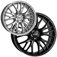 ATS Perfektion . Представлен цвет: diamond Black, другие доступные цвета, размеры и цены по ссылке.