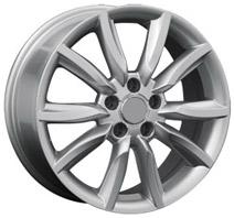 REPLICA A28 . Представлен цвет: GM, другие доступные цвета, размеры и цены по ссылке.