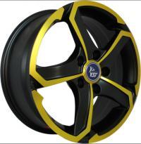 YST X-25 . Представлен цвет: MB+Y, другие доступные цвета, размеры и цены по ссылке.
