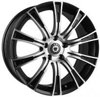 KONIG Crown (SL43) . Представлен цвет: GBFP, другие доступные цвета, размеры и цены по ссылке.
