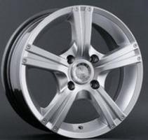Racing Wheels H-326 . Представлен цвет: BK/FP, другие доступные цвета, размеры и цены по ссылке.