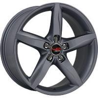 REPLAY A37 . Представлен цвет: GM, другие доступные цвета, размеры и цены по ссылке.