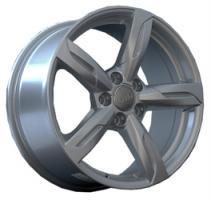 REPLAY A38 . Представлен цвет: GM, другие доступные цвета, размеры и цены по ссылке.