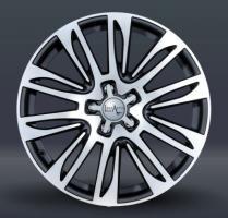 REPLAY A49 . Представлен цвет: BKF, другие доступные цвета, размеры и цены по ссылке.