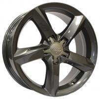 REPLAY A50 . Представлен цвет: GM, другие доступные цвета, размеры и цены по ссылке.