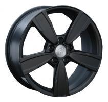 REPLAY A53 . Представлен цвет: MB, другие доступные цвета, размеры и цены по ссылке.