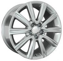 REPLAY A75 . Представлен цвет: Silver, другие доступные цвета, размеры и цены по ссылке.