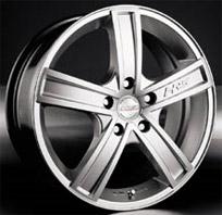 Racing Wheels H-412 . Представлен цвет: DB P, другие доступные цвета, размеры и цены по ссылке.