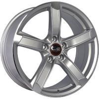 REPLAY A79 . Представлен цвет: SFP, другие доступные цвета, размеры и цены по ссылке.