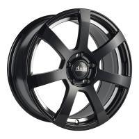 ADVANTI MK512U . Представлен цвет: GBUP, другие доступные цвета, размеры и цены по ссылке.