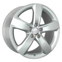 REPLAY A95 . Представлен цвет: Silver, другие доступные цвета, размеры и цены по ссылке.