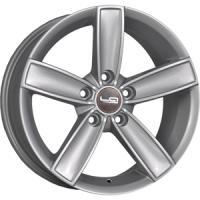 REPLAY A90 . Представлен цвет: Silver, другие доступные цвета, размеры и цены по ссылке.