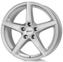 ALUTEC Raptr . Представлен цвет: Polar Silver, другие доступные цвета, размеры и цены по ссылке.