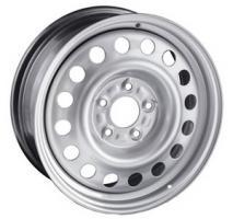 ARRIVO 64L35F . Представлен цвет: Silver, другие доступные цвета, размеры и цены по ссылке.