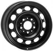 ARRIVO 7855 . Представлен цвет: Black, другие доступные цвета, размеры и цены по ссылке.