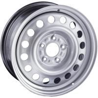 ARRIVO 8873 . Представлен цвет: Silver, другие доступные цвета, размеры и цены по ссылке.
