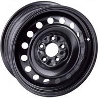 ARRIVO 9247 . Представлен цвет: Black, другие доступные цвета, размеры и цены по ссылке.