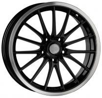 ENKEI SC20 . Представлен цвет: BKL, другие доступные цвета, размеры и цены по ссылке.