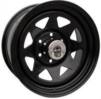 IKON MG81B . Представлен цвет: B, другие доступные цвета, размеры и цены по ссылке.