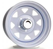IKON MG83W . Представлен цвет: W, другие доступные цвета, размеры и цены по ссылке.