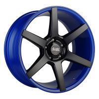 ADVANTI MN606 . Представлен цвет: B1GBU, другие доступные цвета, размеры и цены по ссылке.