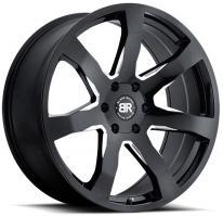 BLACK RHINO MOZAMBIQUE . Представлен цвет: Gloss Black, другие доступные цвета, размеры и цены по ссылке.
