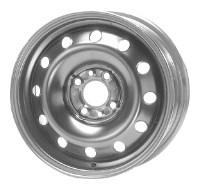 KFZ 5935 . Представлен цвет: серебристый, другие доступные цвета, размеры и цены по ссылке.